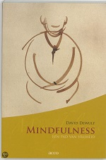 David_Dewulf_Mindfulness_cover_150px